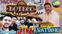 JM Boteco do Ratinho https://www.vip-watches.me/